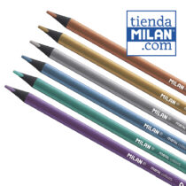pinturas-milan-metal-colours