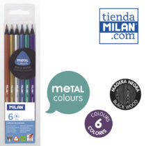 pinturas-milan-metal-colours2